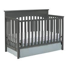 Graco White Convertible Crib by Graco Crib Lauren Recall Best Baby Crib Inspiration