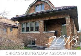 bungalow home 0ab238 a2c5eba3c2d3464a83db01db78400cc7 mv2 webp