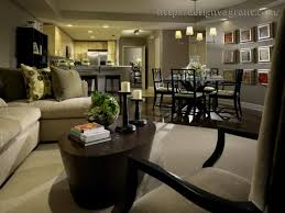 apartment dining room ideas dining room decorating ideas for apartments of apartment