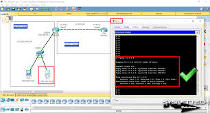 configure dynamic nat in cisco packet tracer images video