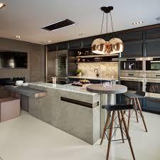kitchen trends 2017