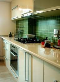 Top Kitchen Cabinets For Small Apartment Space My Home Design - Kitchen cabinet apartment