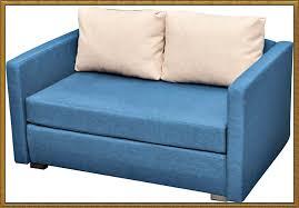 2er sofa mit schlaffunktion 2er sofa mit schlaffunktion 41 with 2er sofa mit schlaffunktion