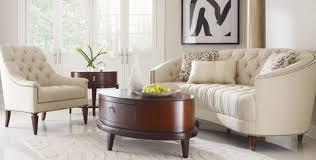 livingroom furniture sets living room sets marlo furniture