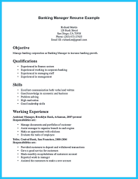 Banker Resume Essays On Gender Differences In Economic Decisionmaking Kjennetegn