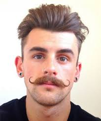 haircuts men undercut undercut hairstyle men hipster haircuts for men with