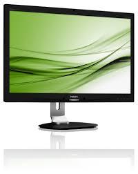 Lcd Monitor Acer Terbaru Daftar Harga Lcd Monitor Philips Terbaru Agustus 2013