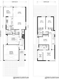 builder floor plans 796 best floor plans images on floor plans home