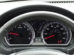 nissan versa fuel indicator 2016 nissan versa sedan sl san antonio tx 14957024