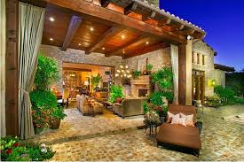the bridges rancho santa fe homes beach cities real estate