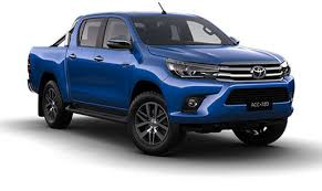 ww toyota motors com toyota frequently asked questions service