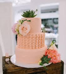 30 succulent wedding cake idea 2015 u0027s hottest trend