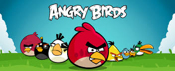 angry birds coloring book marketjs case study