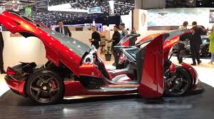 koenigsegg naraya price the new 2017 koenigsegg regera and agera rs gryphon first look