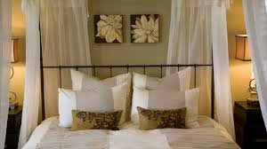 bedroom wall decor ideas youtube