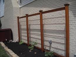 garden trellis designs garden irrigation designs house design