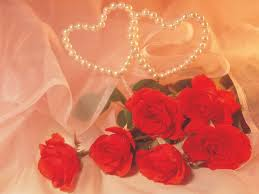 free download 100 wallpapers valentine u0027s day 2013 full hd 1080p