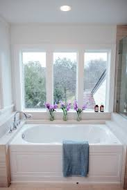 Joanne Gaines Light Grey Bedroom Ideas 9 Design Tricks We Learned From Joanna Gaines Hgtv U0027s Decorating