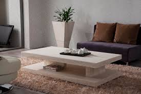 Stunning Ikea Living Room Sets by Coffee Table Steel And Granite Coffee Table Stone Dorset Custom