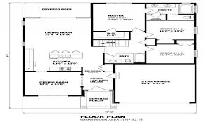 smartness inspiration minecraft beginner house blueprints 8 featured post