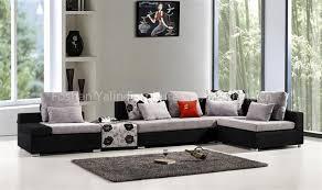 Stylish Sofa Sets For Living Room - Stylish sofa sets for living room