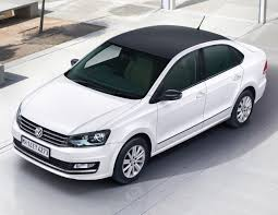 volkswagen new car ameo volkswagen launches polo allstar edition and a more powerful