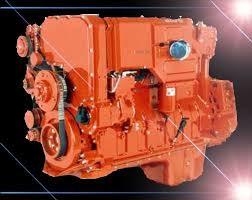cummins diesel engine signature isx qsx15 service