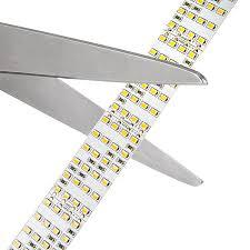 bright white led light reel high cri 24v led light