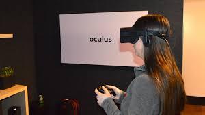 htc vive vs oculus rift which vr headset is better u2013 consumer