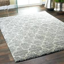 Soft Area Rugs Soft Bedroom Rugs Breathtaking Faux Fur Area Rugs Rug