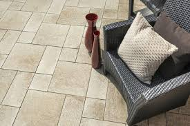 Patio Jointing Compound Choosing A Jointing Color For Your Northwest Indiana Patio Pavers