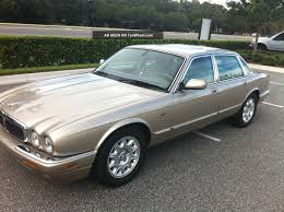 jaguar xj8 pictures posters news and videos on your pursuit