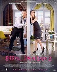 film bioskop hari ini di twenty one info film terbaru jadwal tayang bioskop home facebook