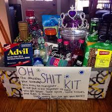 birthday baskets for him best 21st birthday presents for him lanoye info