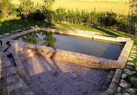 Vasche Da Giardino Per Pesci by Laghetti E Fontane Da Giardino Girotti Il Mondo All U0027aperto