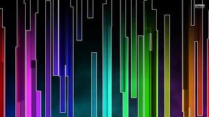 green stripes hd desktop wallpaper high definition fullscreen hd