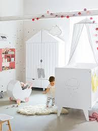 chambre bébé vertbaudet chambre inspirational chambre bébé discount high resolution