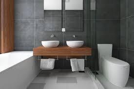 bathroom design amazing contemporary small bathrooms bathroom
