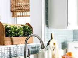 kohler coralais kitchen faucet 28 kohler kitchen faucet installation kohler coralais