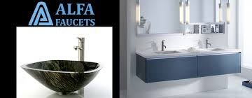 Different Types Of Kitchen Faucets by Alfa Faucets One Stop Shop