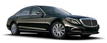 service d mercedes s550 mercedes s550 luxor limousine