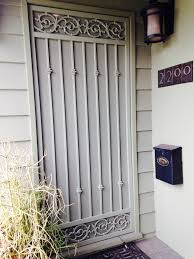 security screens for sliding glass doors sliding glass door security gate