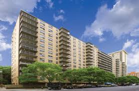 Pedestal Gardens Apartments Steps From Central Park Renovated Rentals From 3 200 Month See