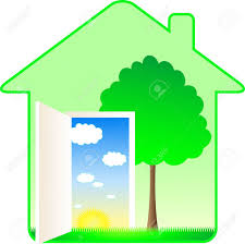 19 559 eco home stock illustrations cliparts and royalty free eco