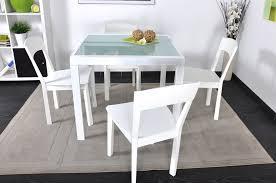extensible de cuisine table extensible laque extensible laque blanc pandore with table