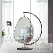 Indoor Hammock Chair Amusing Indoor Hammock Chair Ikea 96 With Additional Best Office