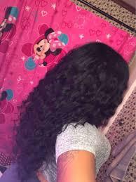 best aliexpress hair vendors 2015 best aliexpress hair review sellers list trust sellers aliexpress