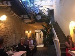 la cuisine des anges photo0 jpg photo de la cuisine des anges rémy de provence