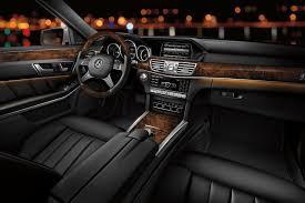 mercedes benz e class interior the mercedes benz e class impresses the unimpressible u2013 auto mart
