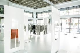 the world home american fashion stores immsider